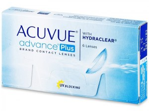 acuvue-advance-plus-6-cocek-24486