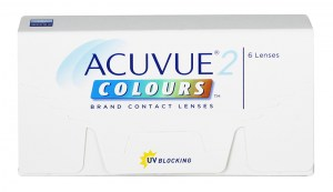 acuvue2colours