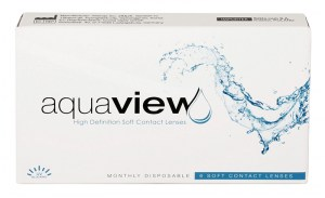 aquaview_150