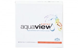 aquaview_color